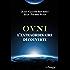 OVNI : L'extraordinaire découverte