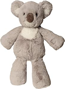 Mary Meyer Marshmallow Zoo Stuffed Animal Soft Toy, 13-Inches, Koala