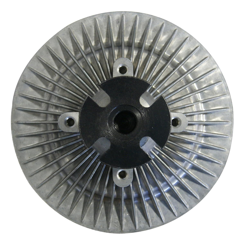 GMB 920-2080 Engine Cooling Fan Clutch
