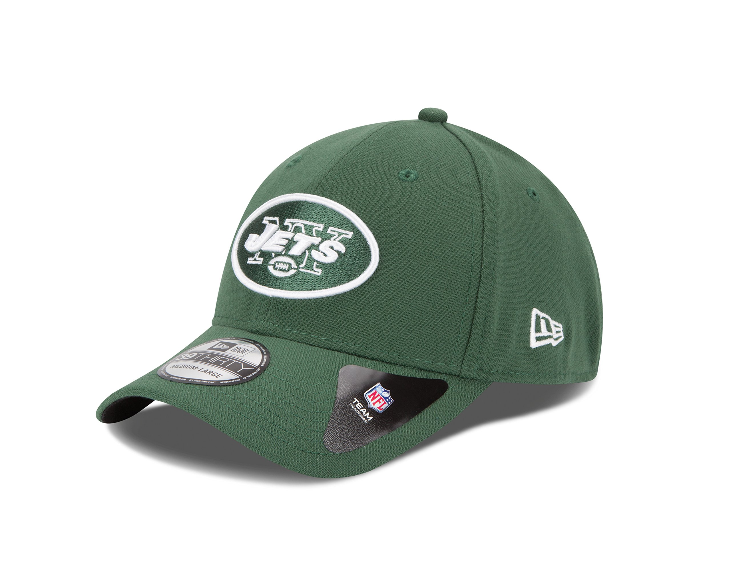 69730397 Best Rated in Sports Fan Clothing Accessories & Helpful Customer ...