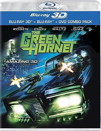 download film the green hornet full movie
