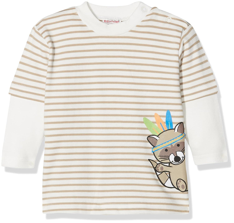 Schnizler Unisex Baby Sweatshirt Playshoes GmbH 812316