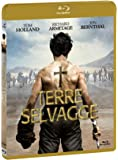 Terre Selvagge (Collectors Edition) ( Blu Ray)