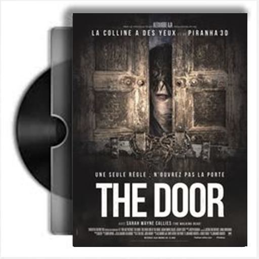 Thriller : Horror : The Other Side of the Door (2016) (Free Full Movie compare prices)