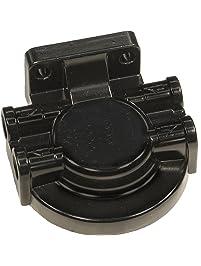 Sierra 18-7853-1 Fuel Water Separator Bracket