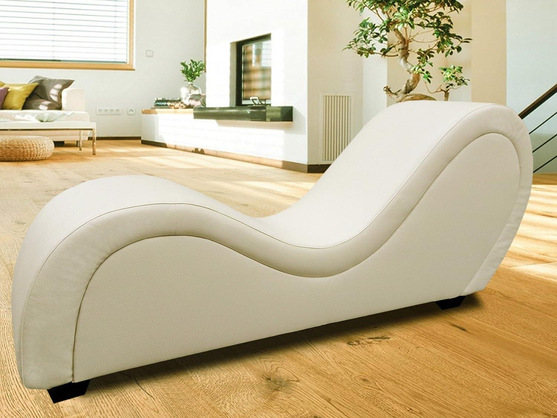 Faszinierend Tantra Stuhl Dekoration Von By Nito Sex Sofa Erotik Couch Gamer