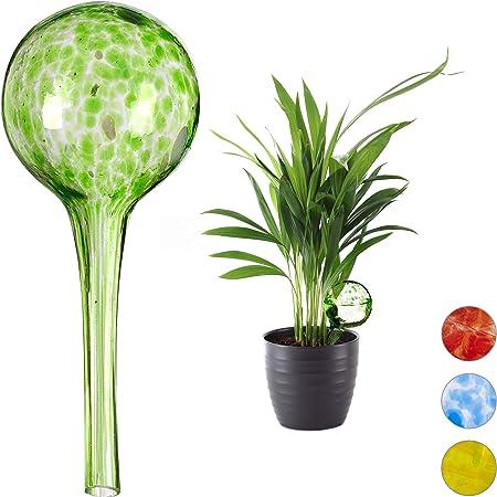 1 Set avec 20 plantes y compris 3 XXL-Plantes