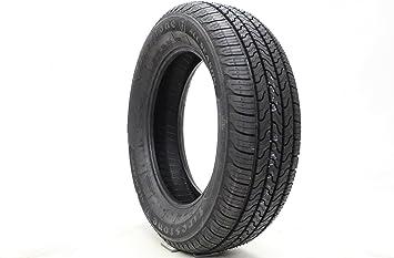 Firestone Tires Prices >> Firestone All Season 4 Radial Tire 205 70r15 96t