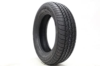All Season Tires >> Firestone All Season All Season Radial Tire 185 65r15 88t