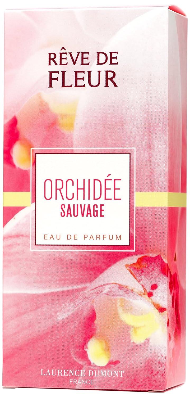 orchidee sauvage parfum