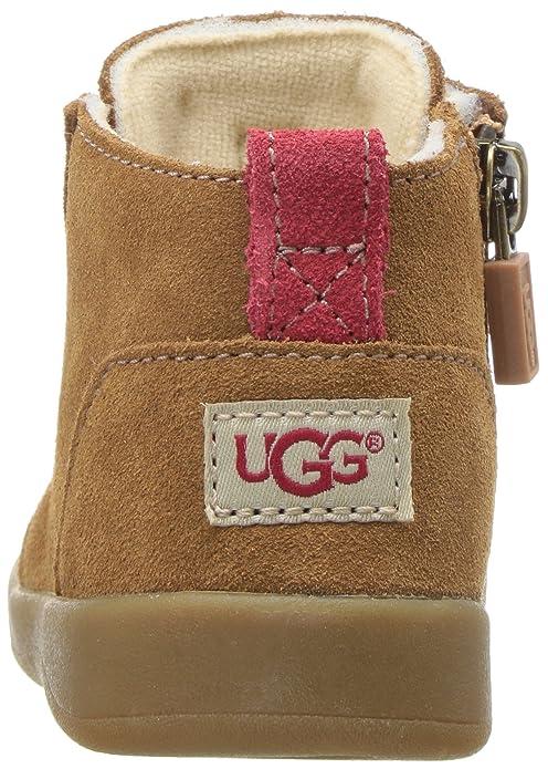 ed80b524e34 UGG Kids I Kristjan Sneaker