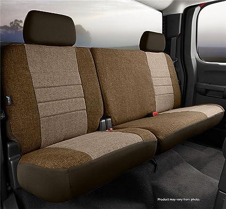 Honda Genuine 81154-SHJ-A21ZC Seat Cover