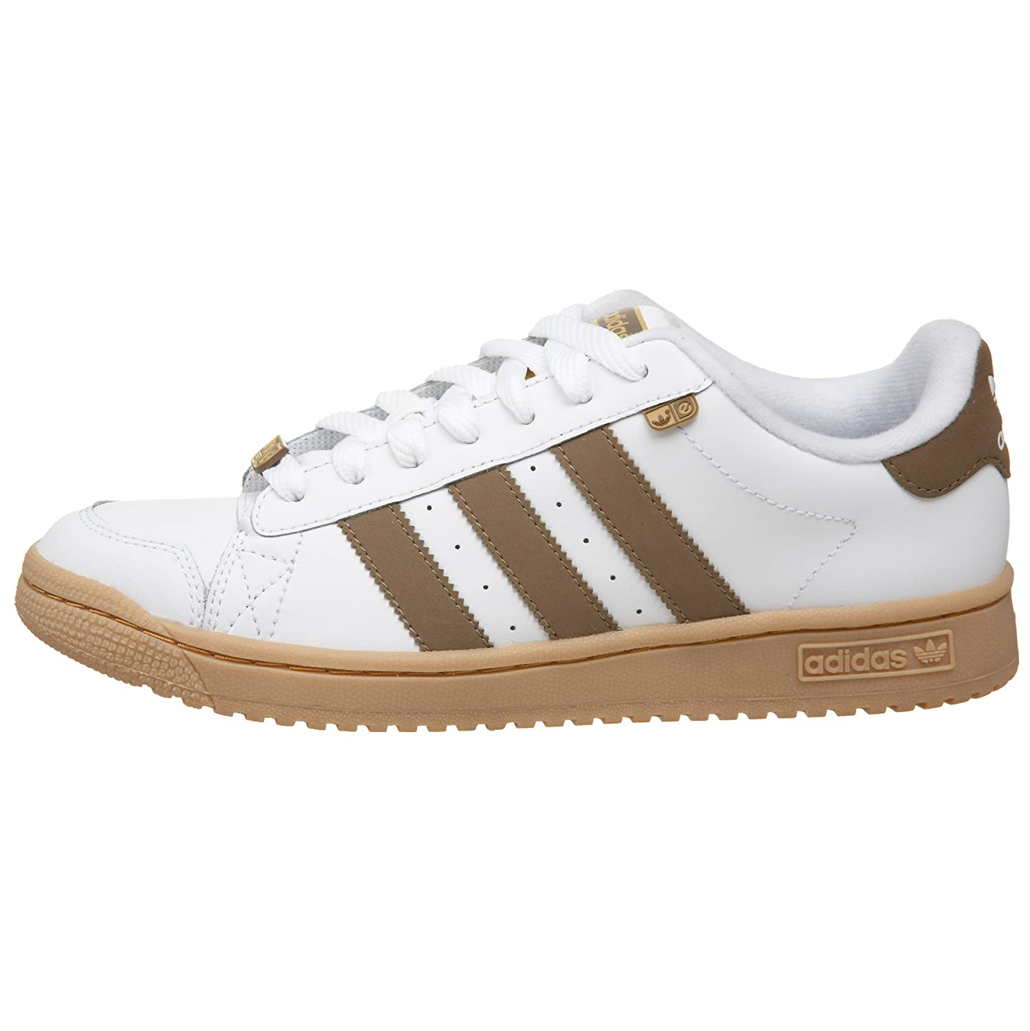 Amazon.com | adidas Originals Men's Tapper Evolution Sneaker | Fashion  Sneakers