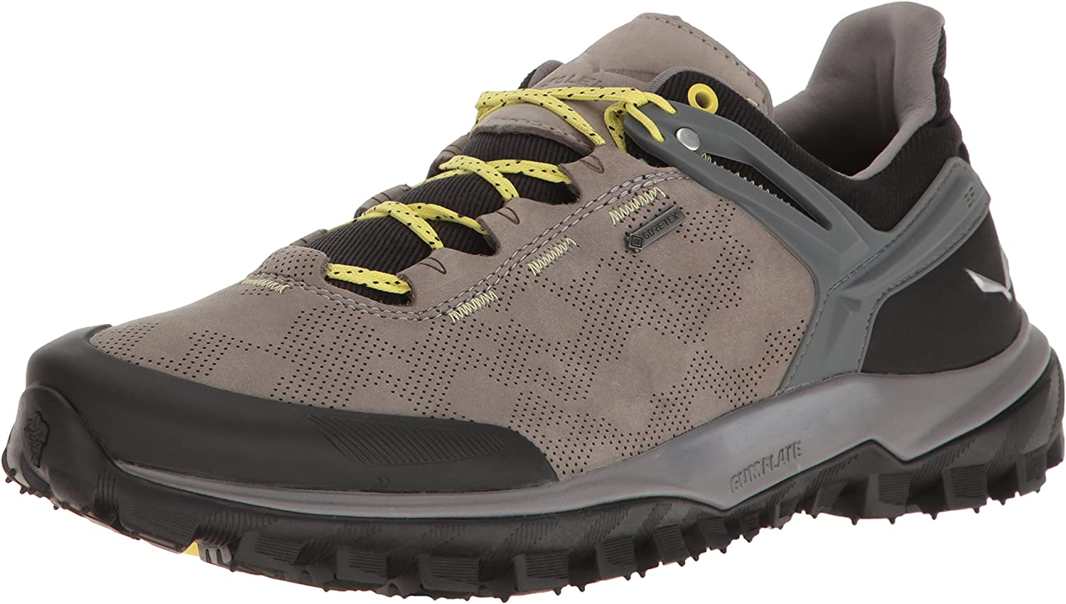 Merrell Chameleon 7 Mid Waterproof Boot – Women s Ice, 9.0