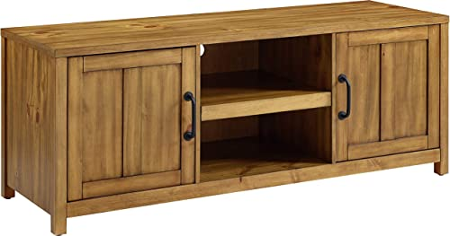 Crosley Furniture Roots 60-inch TV Stand