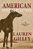 American Hellhound (Dartmoor Book 6)