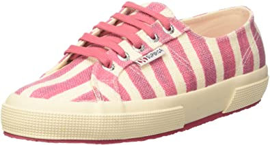 Chaussures 2750-LINSTRIPESW  Taille : 35 - FR