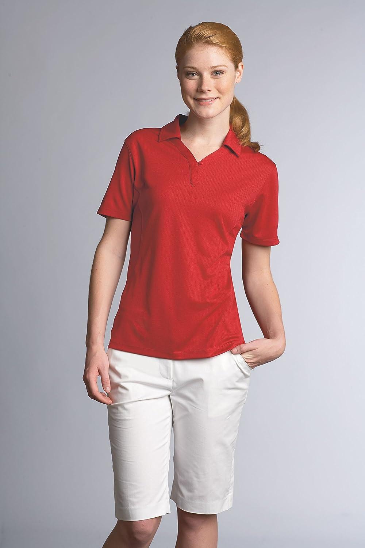 Cutter & Buck Damen Poloshirt CB CB CB Drytec Genre B071P4BX79 Poloshirts Qualität und Quantität garantiert c96a1a