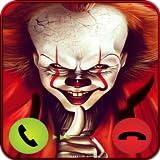 voip app - Call From Killer Clown