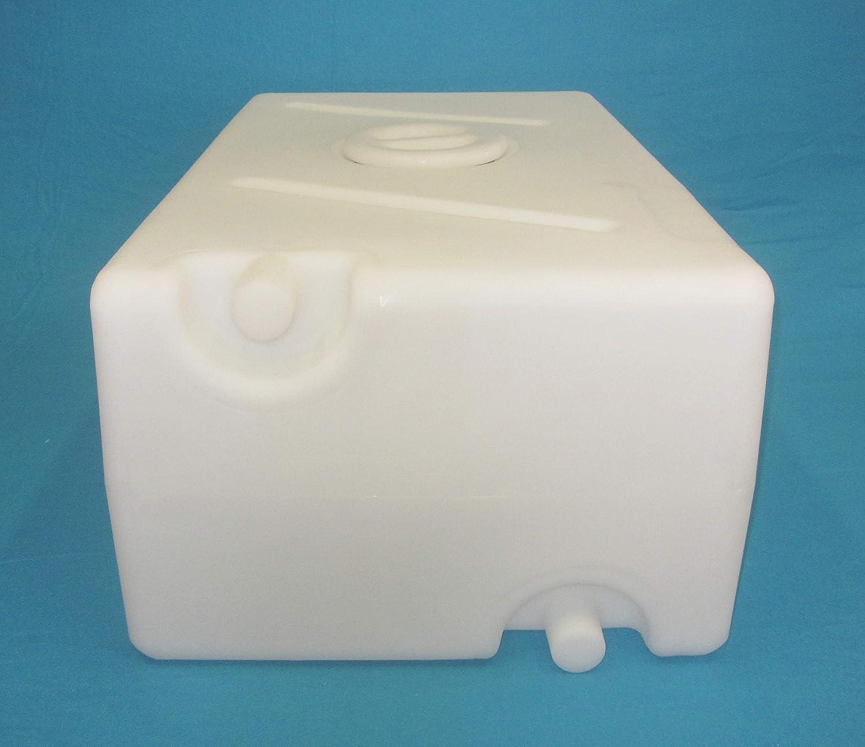 8 L Frischwassertank Wassertank Trinkwassertank Wohnmobil