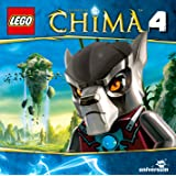 LEGO Legends of Chima (Hörspiel 4)