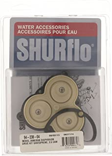 8174E6AYpFL._AC_UL320_SR228320_ amazon com shurflo (94 236 08) head assembly automotive shurflo 2088 403 144 wiring diagram at et-consult.org
