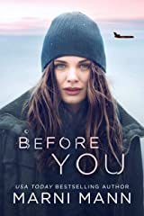 Before You Kindle Edition
