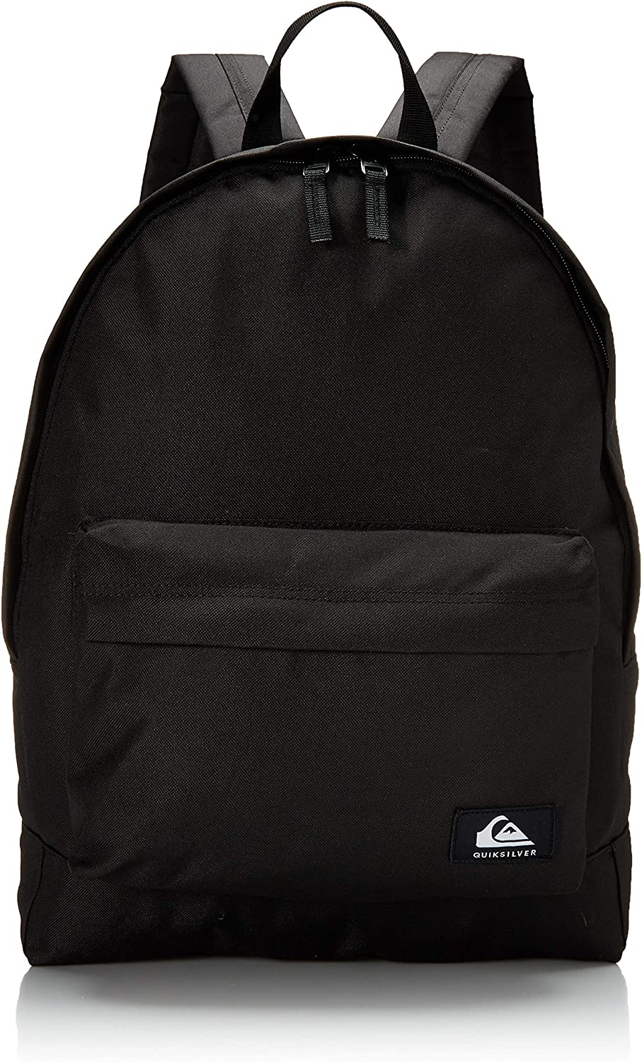 Quiksilver Men's Everyday Poster Backpack