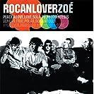 Rocanlover (Vinyl)