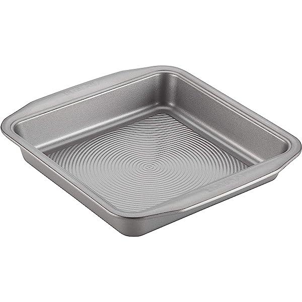Circulon 51131 Bakeware Baking Sheet 10 x 15