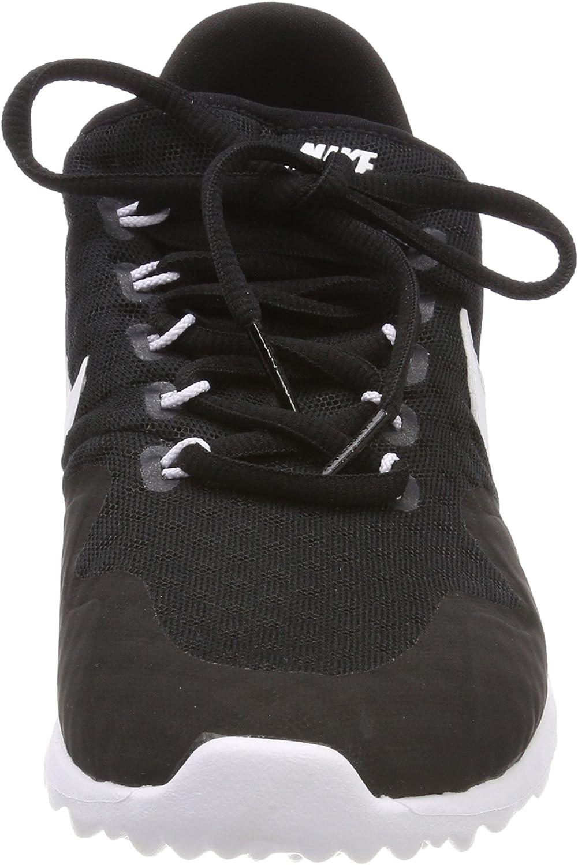 Nike WMNS Air Max Sasha, Chaussures de Running Compétition Femme