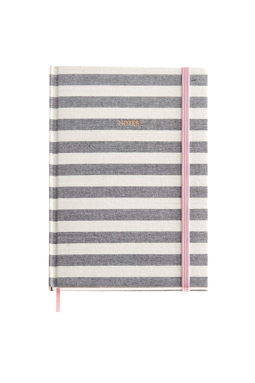 tapa dura Cuaderno Espiral A4 120 Hojas Cuadr/ícula Interior 4 Colores Galaxia MIQUELRIUS 47720