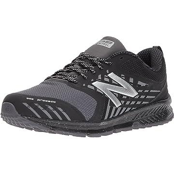 New Balance Nitrel Trail Running Shoe