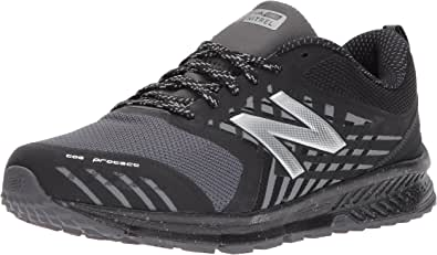 New Balance Fuel Core Nitrel, Zapatillas de Running para Hombre ...