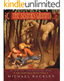 The Fairy-Tale Detectives (Sisters Grimm #1): The Fairy Tale Detectives (The Sisters Grimm)