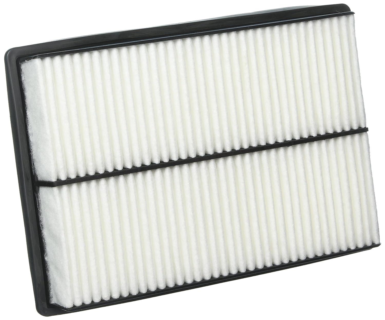 Bosch 5426WS F00E164741 Workshop Engine Air Filter