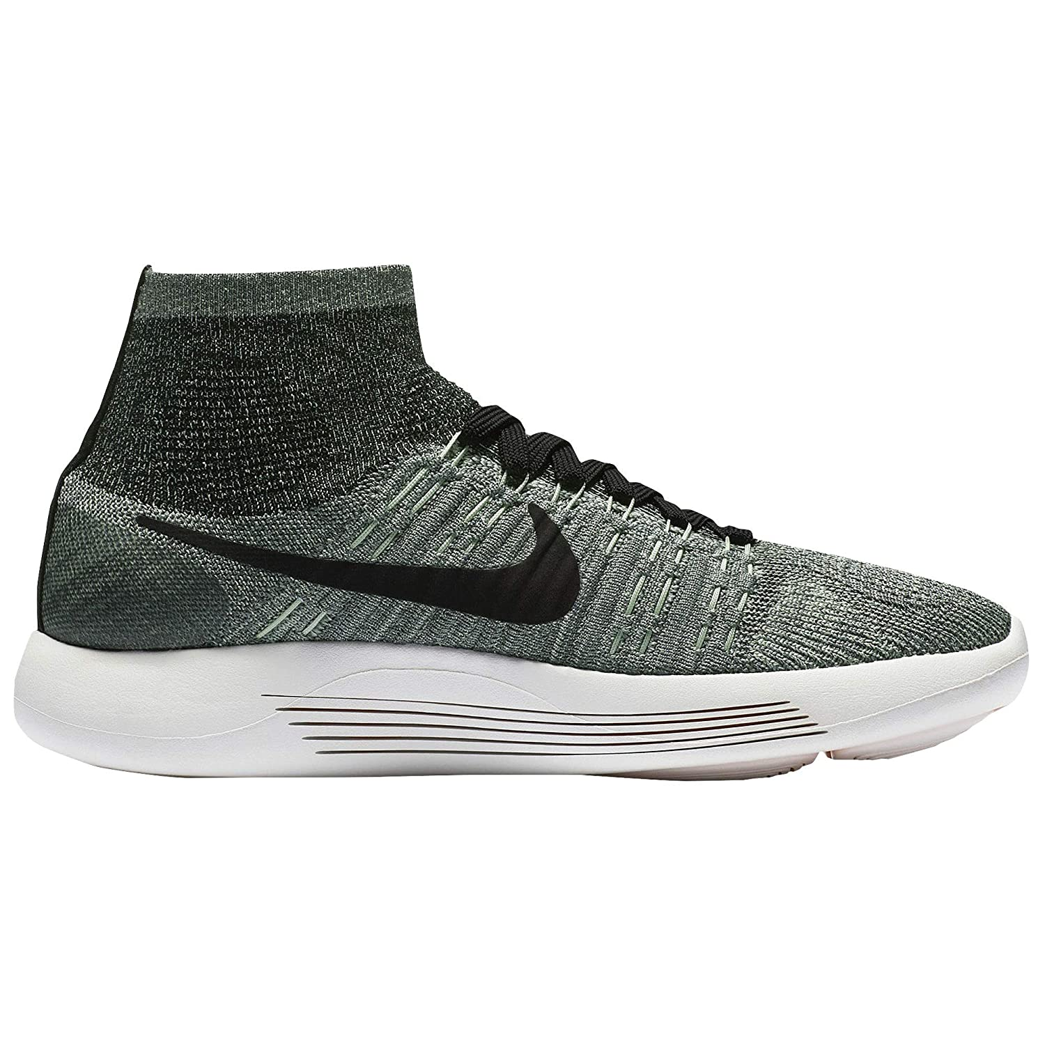 big sale c139d 26cef Amazon.com   Nike Lunarepic Flyknit Running Women s Shoes   Road Running