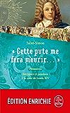 Cette pute me fera mourir !... (Classiques t. 31928) (French Edition)