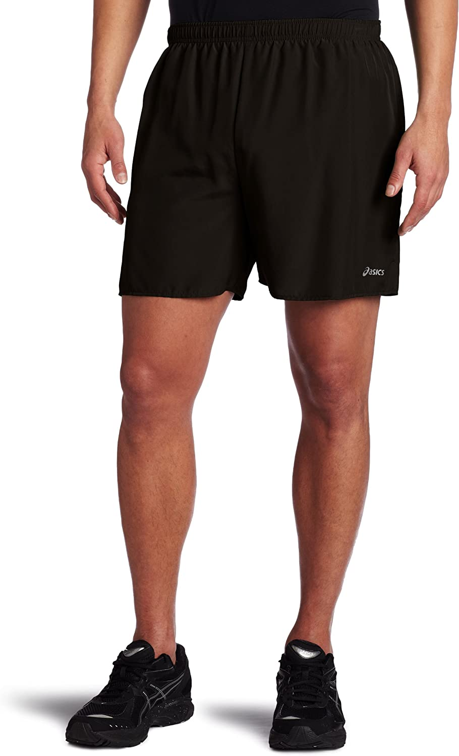 Asics Men's Core Short