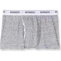 Bonds Boys Underwear Guyfront Trunk