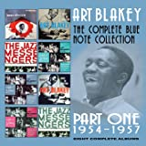 Complete Blue Note Collection: 1954-1957 (4CD Box Set)