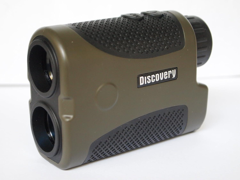 Urceri Laser Entfernungsmesser : Laser rangefinder 800m 6x25 und: amazon.de: kamera