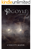 Fogoyle: A Short Story Two