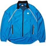Canari Men's Flash Transition Jacket