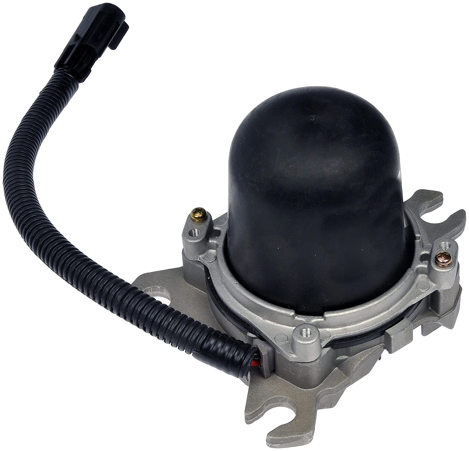 Dorman 306-010 Electric Pump