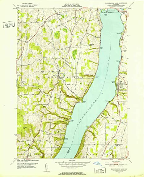 Amazon.com : YellowMaps Canandaigua Lake NY topo map, 1 ... on lake tear of the clouds map, dryden lake map, otisco lake map, lake harris campground map, warsaw lake map, hemlock lake map, hammondsport map, stamford lake map, seneca lake map, new england lake map, hook mountain map, chazy lake map, brighton lake map, keuka lake map, squaw island map, genesee valley map, pittsfield lake map, fresno lake map, honeoye lake map, rockville lake map,