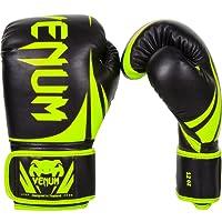 Venum Challenger 2.0 Guantes de boxeo