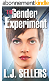 The Gender Experiment: (A Crime Thriller) (English Edition)