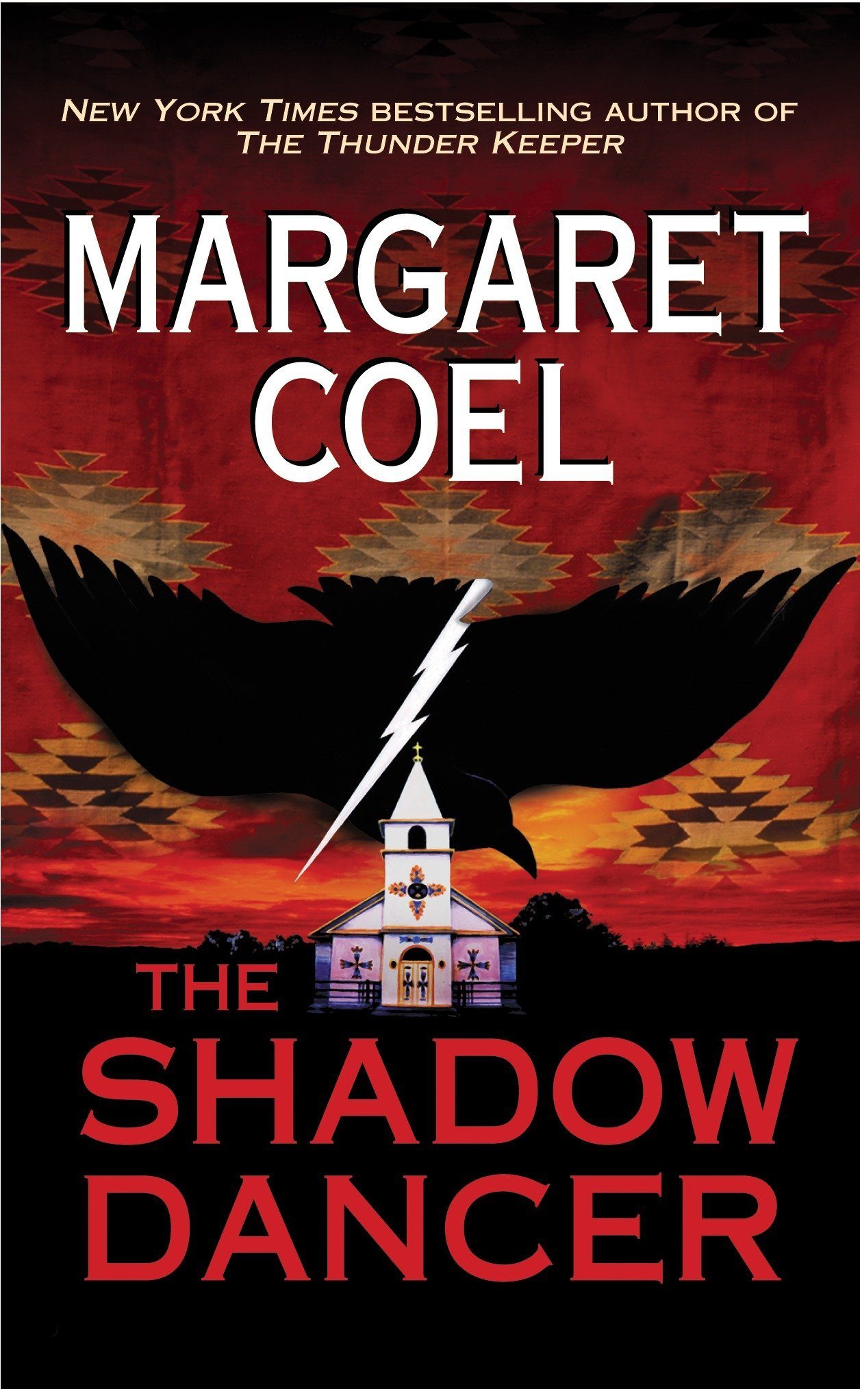 Download The Shadow Dancer (A Wind River Reservation Mystery) pdf epub