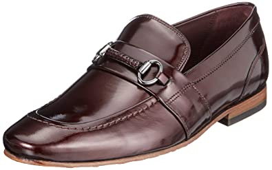 3edcf1138fb1 Ted Baker Men s PAISER Loafers